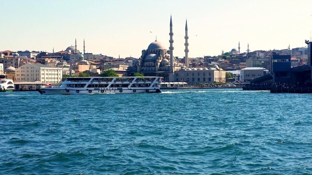 My_Stylery_Istanbul_Tipps_ (30)