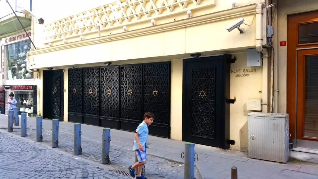 My_Stylery_Istanbul_Tipps_ (31)