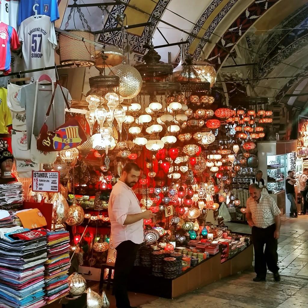My_Stylery_Istanbul_Tipps_ (4)
