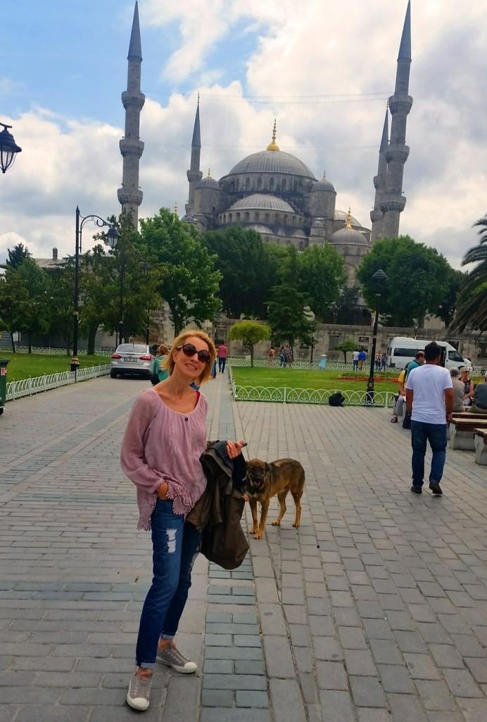 My_Stylery_Istanbul_Tipps_ (9)