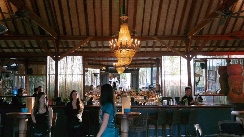 My_Stylery_Restaurant_Bambuddha_Grove (4)