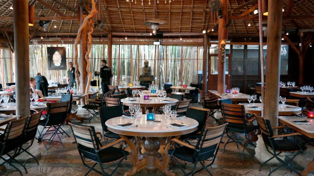 My_Stylery_Restaurant_Bambuddha_Grove (5)