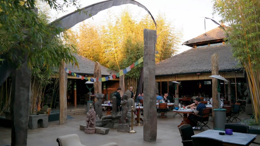 My_Stylery_Restaurant_Bambuddha_Grove (7)