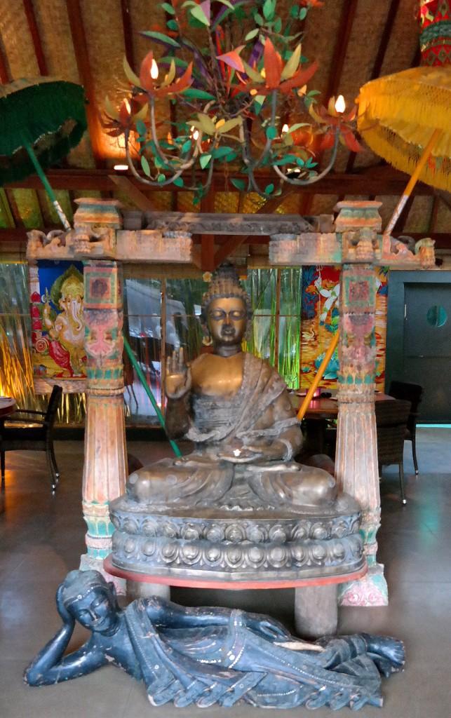 My_Stylery_Restaurant_Bambuddha_Grove (8)