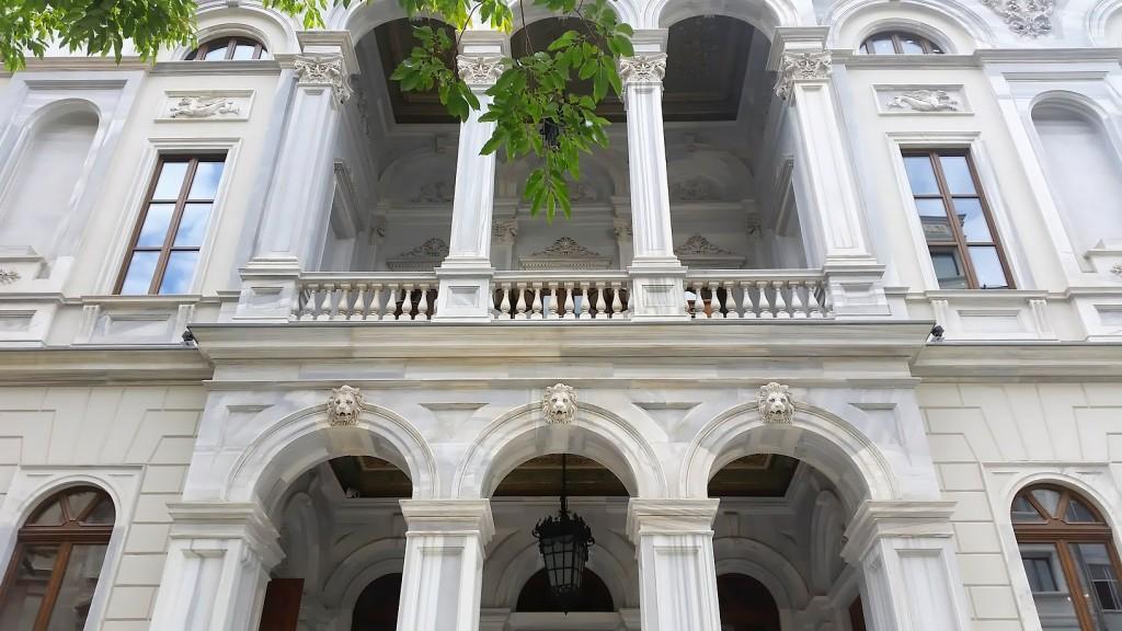 My_Stylery_Soho_House_Istanbul (6)