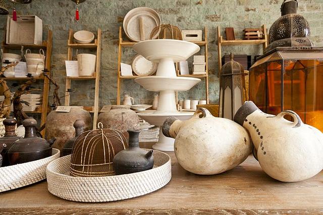 ksar-ceramic-pots