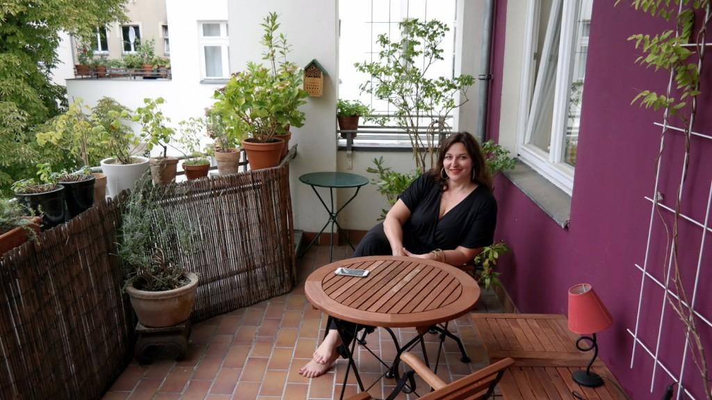 My_Stylery_Anna_Lüpertz_Homestory (11)