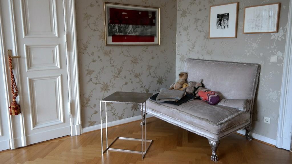 My_Stylery_Anna_Lüpertz_Homestory (18)