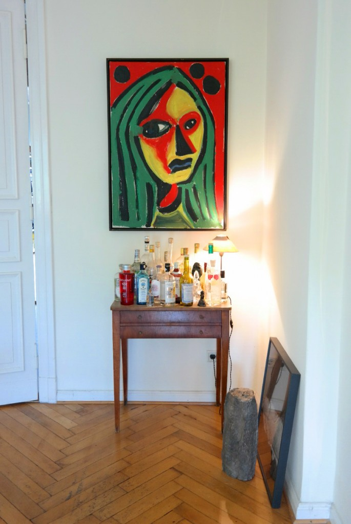 My_Stylery_Anna_Lüpertz_Homestory (4)