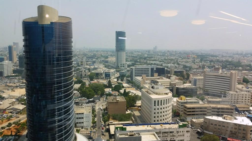 My_Stylery_Bauhaus_Architektur_Tel_Aviv (10)