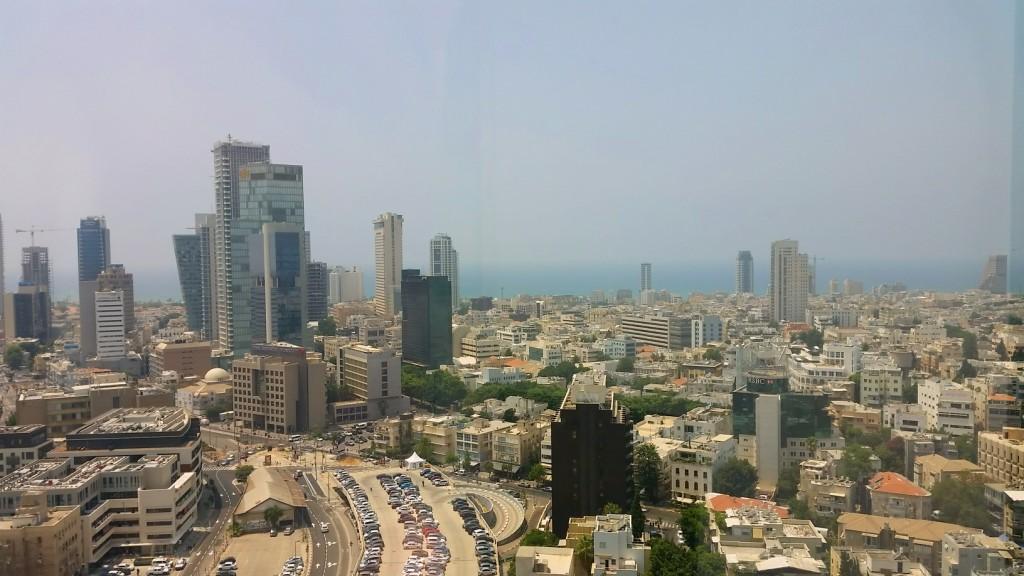 My_Stylery_Bauhaus_Architektur_Tel_Aviv (11)