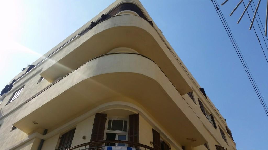 My_Stylery_Bauhaus_Architektur_Tel_Aviv (12)