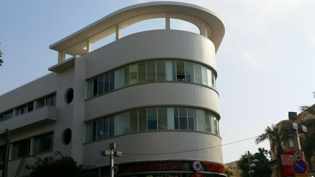 My_Stylery_Bauhaus_Architektur_Tel_Aviv (13)