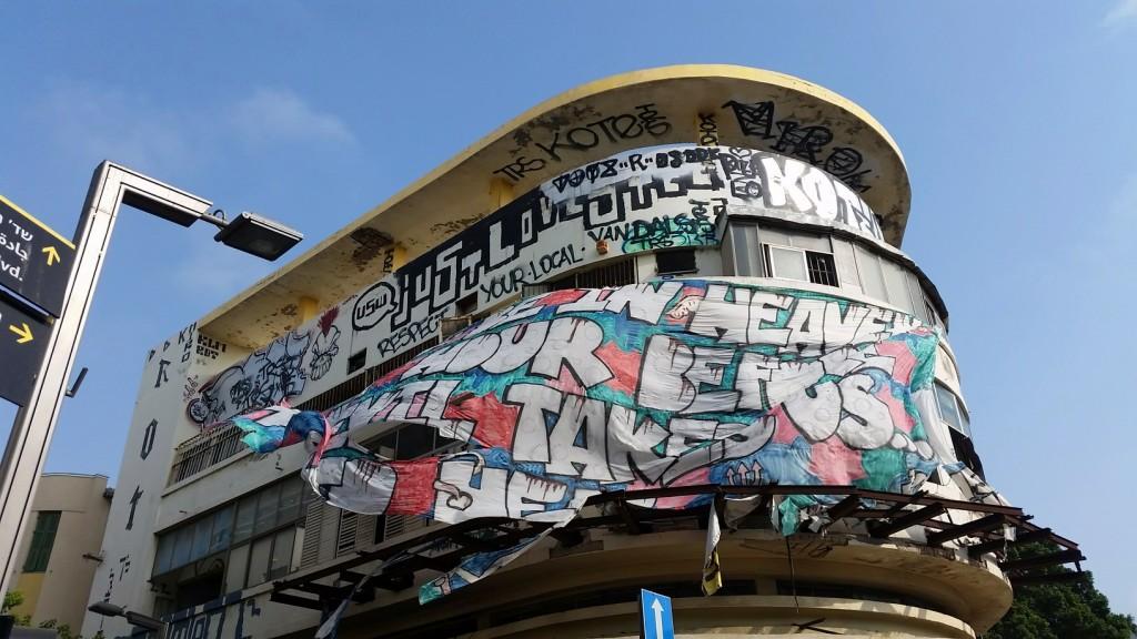 My_Stylery_Bauhaus_Architektur_Tel_Aviv (14)