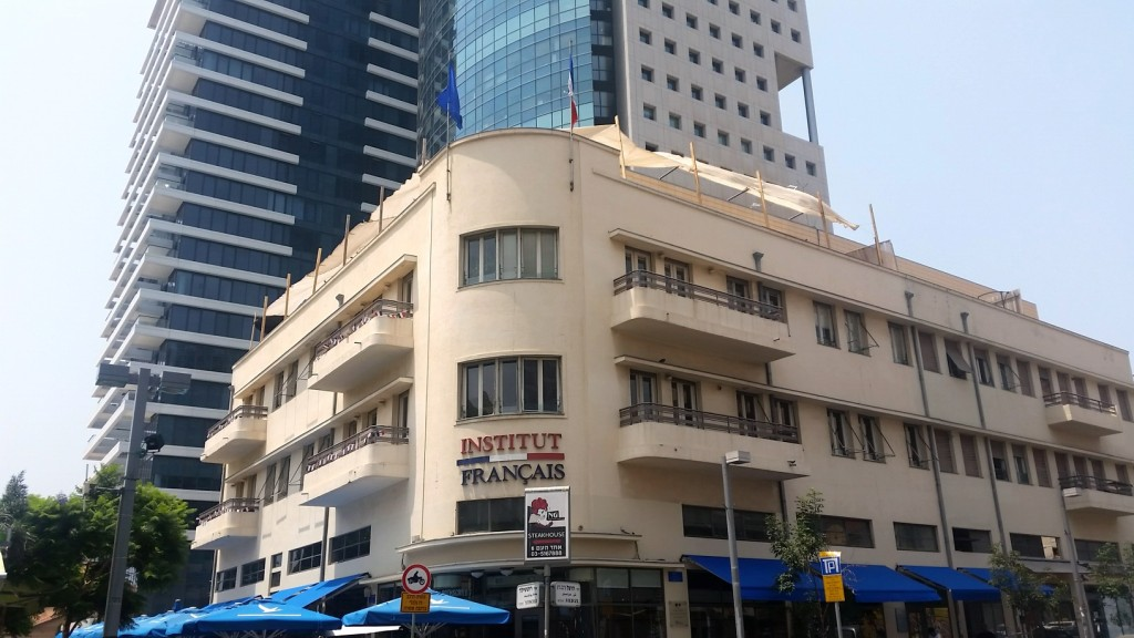 My_Stylery_Bauhaus_Architektur_Tel_Aviv (20)
