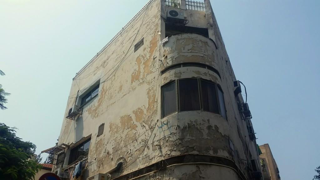 My_Stylery_Bauhaus_Architektur_Tel_Aviv (22)
