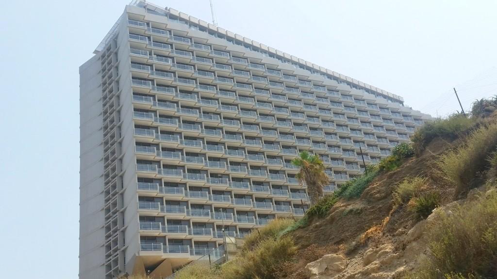 My_Stylery_Bauhaus_Architektur_Tel_Aviv (23)