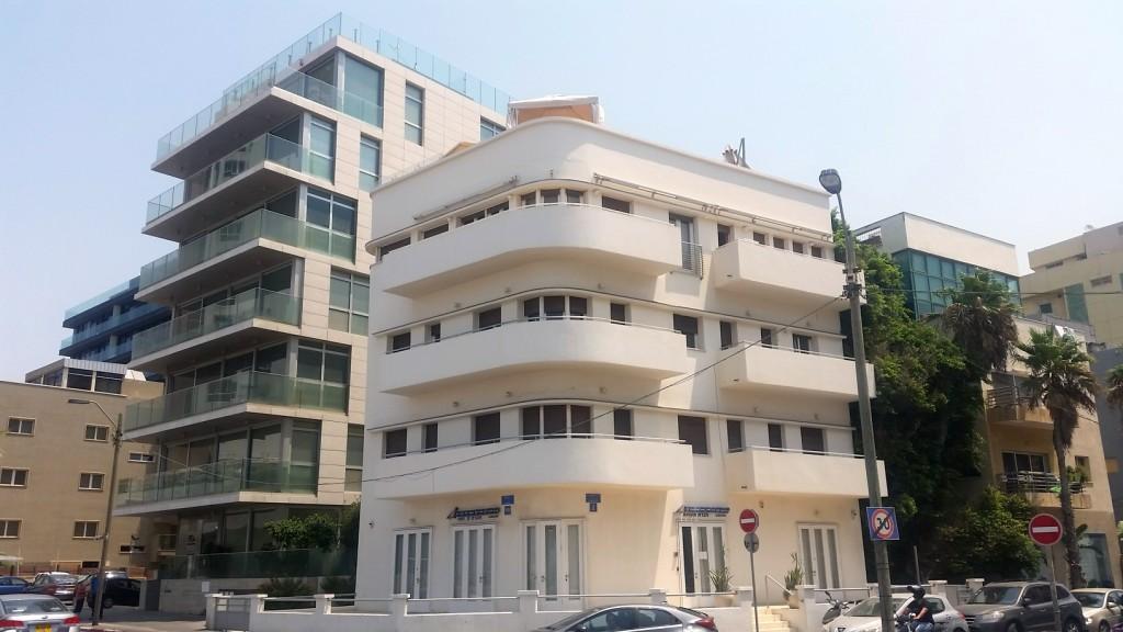 My_Stylery_Bauhaus_Architektur_Tel_Aviv (24)