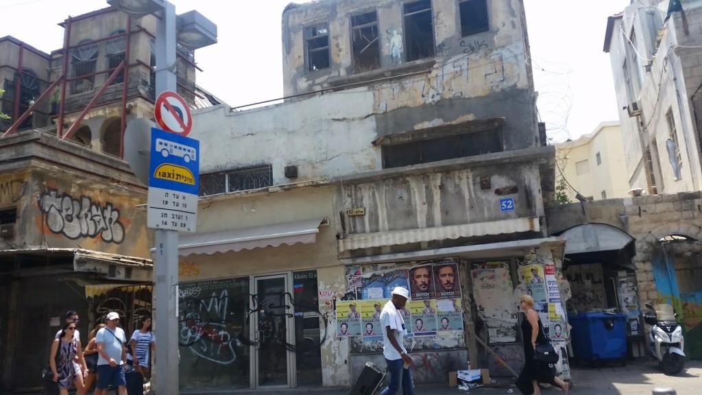 My_Stylery_Bauhaus_Architektur_Tel_Aviv (26)