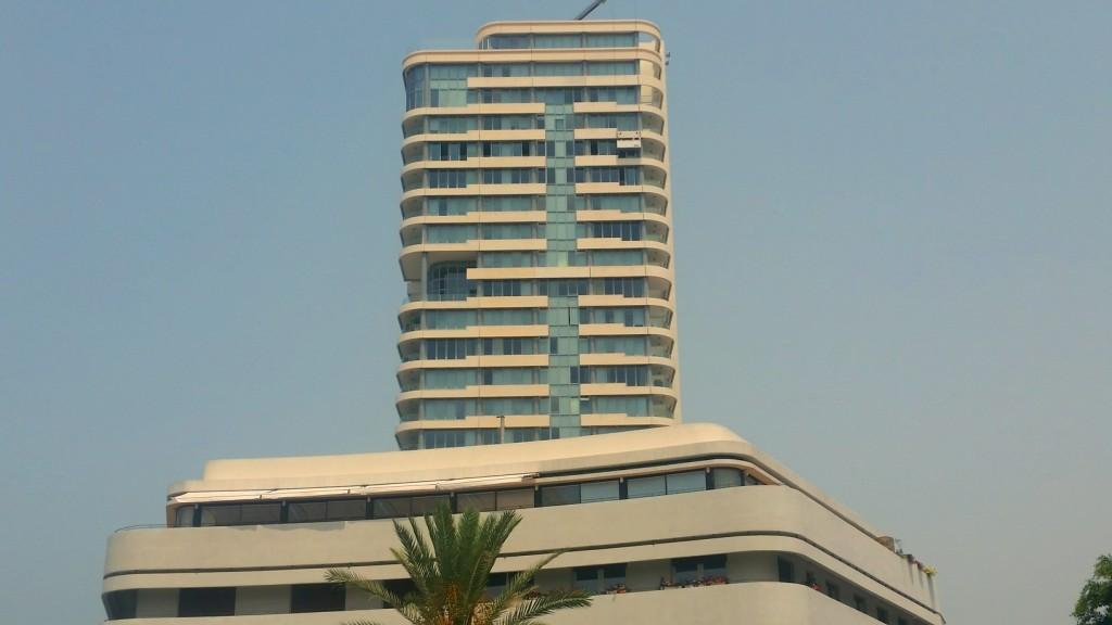 My_Stylery_Bauhaus_Architektur_Tel_Aviv (6)