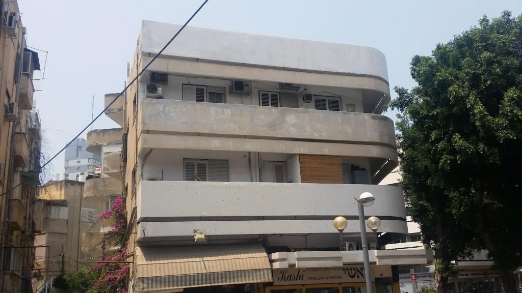 My_Stylery_Bauhaus_Architektur_Tel_Aviv (7)