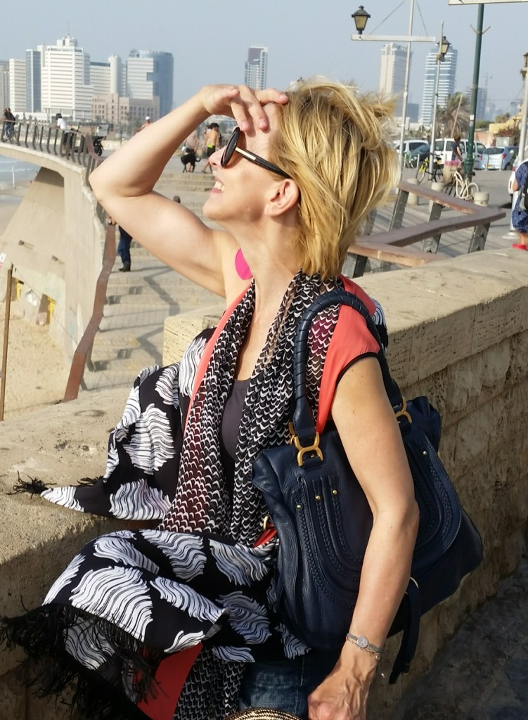 My_Stylery_Bauhaus_Tel_Aviv