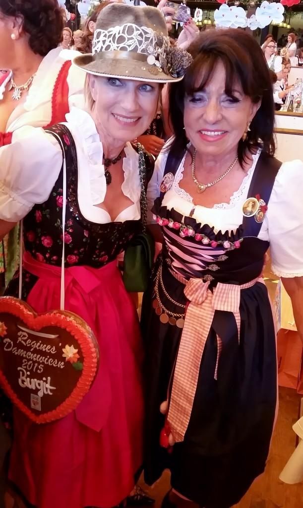 My_Stylery_Damenwiesn2015_Regine_Sixt_Oktoberfest2015 (1)
