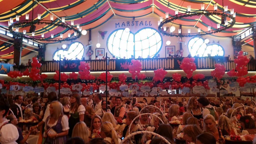 My_Stylery_Damenwiesn2015_Regine_Sixt_Oktoberfest2015 (10)