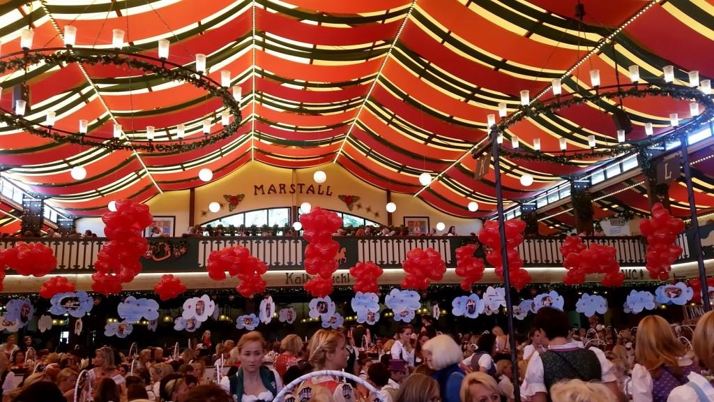 My_Stylery_Damenwiesn2015_Regine_Sixt_Oktoberfest2015 (11)
