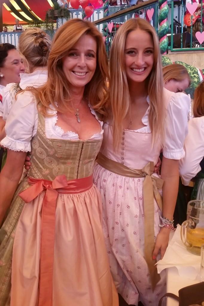 My_Stylery_Damenwiesn2015_Regine_Sixt_Oktoberfest2015 (17)