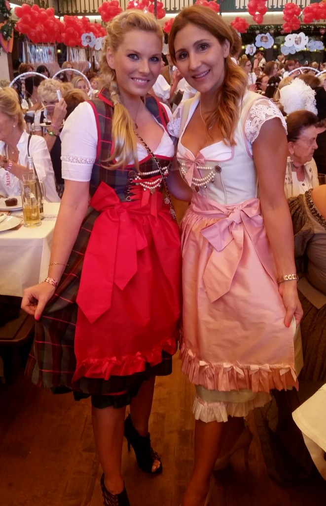 My_Stylery_Damenwiesn2015_Regine_Sixt_Oktoberfest2015 (23)