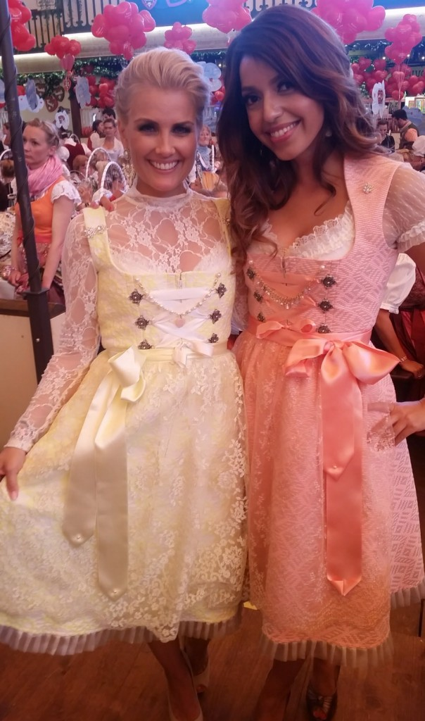 My_Stylery_Damenwiesn2015_Regine_Sixt_Oktoberfest2015 (25)