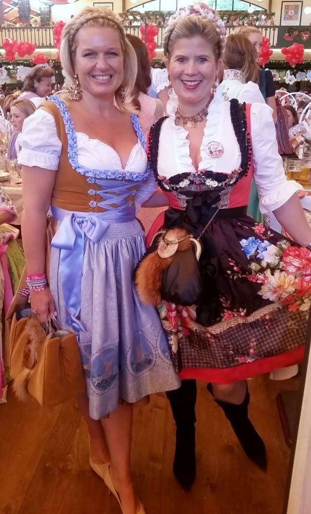 My_Stylery_Damenwiesn2015_Regine_Sixt_Oktoberfest2015 (27)