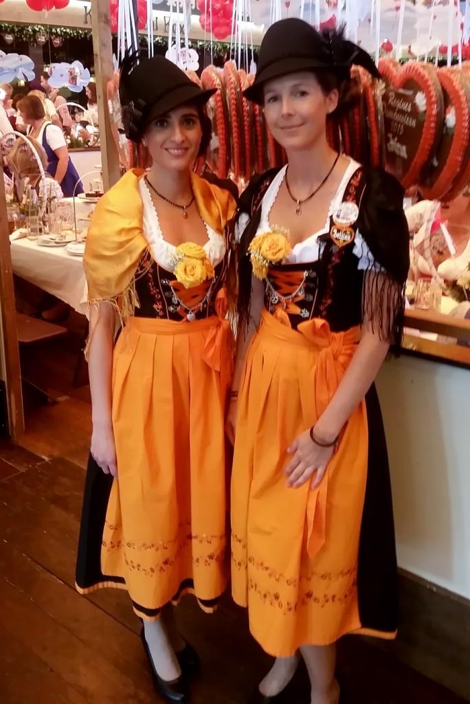 My_Stylery_Damenwiesn2015_Regine_Sixt_Oktoberfest2015 (28)