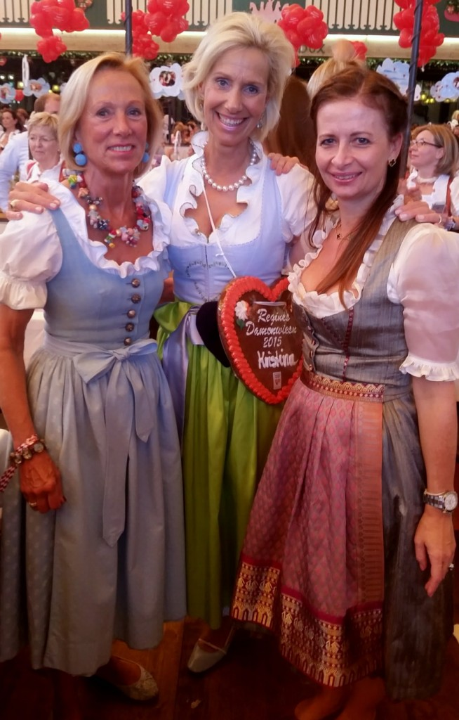 My_Stylery_Damenwiesn2015_Regine_Sixt_Oktoberfest2015 (29)