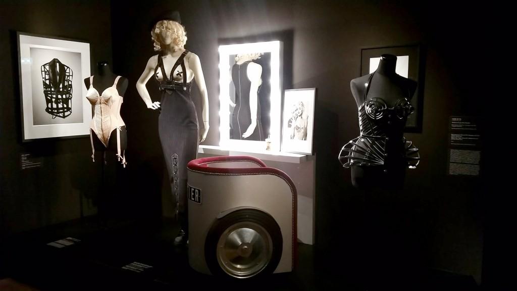 My_Stylery_Jean_Paul_Gaultier_Ausstellung_München (10)
