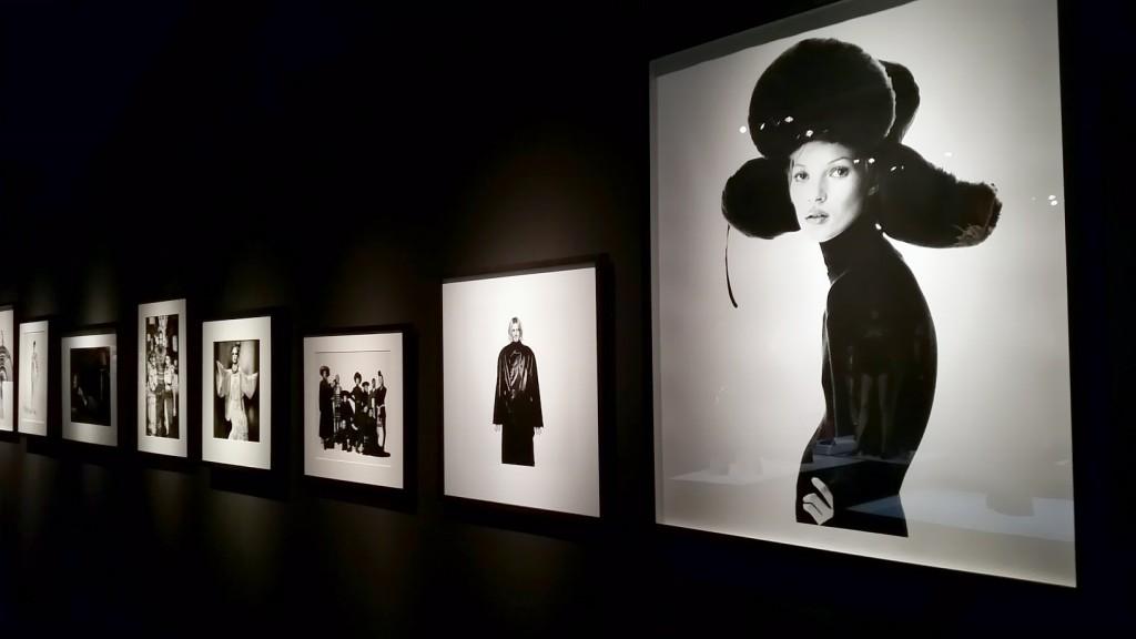 My_Stylery_Jean_Paul_Gaultier_Ausstellung_München (11)