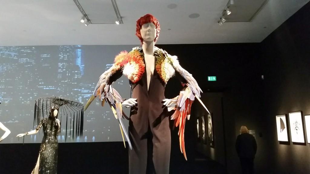 My_Stylery_Jean_Paul_Gaultier_Ausstellung_München (12)