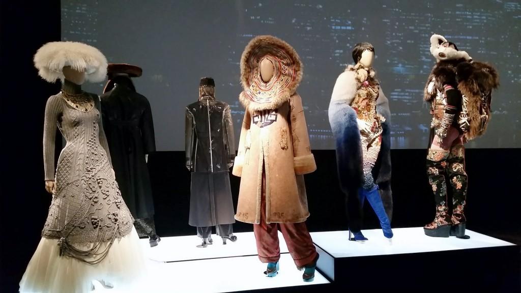 My_Stylery_Jean_Paul_Gaultier_Ausstellung_München (16)