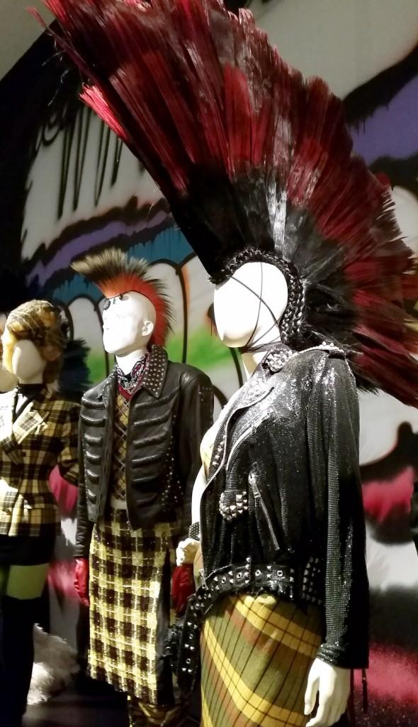 My_Stylery_Jean_Paul_Gaultier_Ausstellung_München (20)