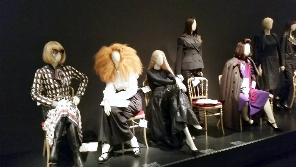 My_Stylery_Jean_Paul_Gaultier_Ausstellung_München (21)