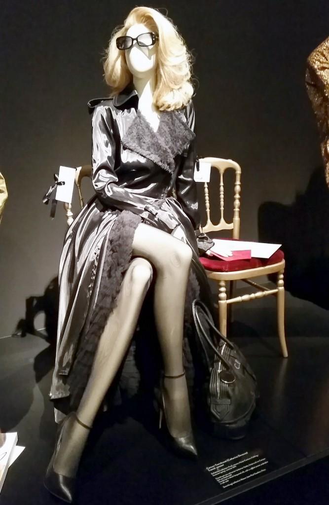 My_Stylery_Jean_Paul_Gaultier_Ausstellung_München (22)