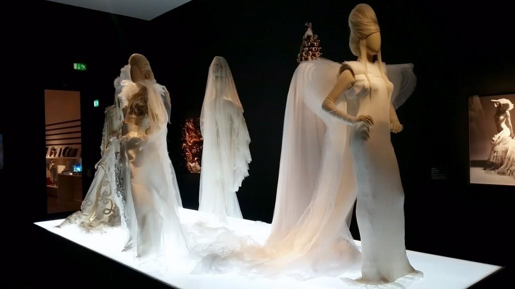 My_Stylery_Jean_Paul_Gaultier_Ausstellung_München (24)