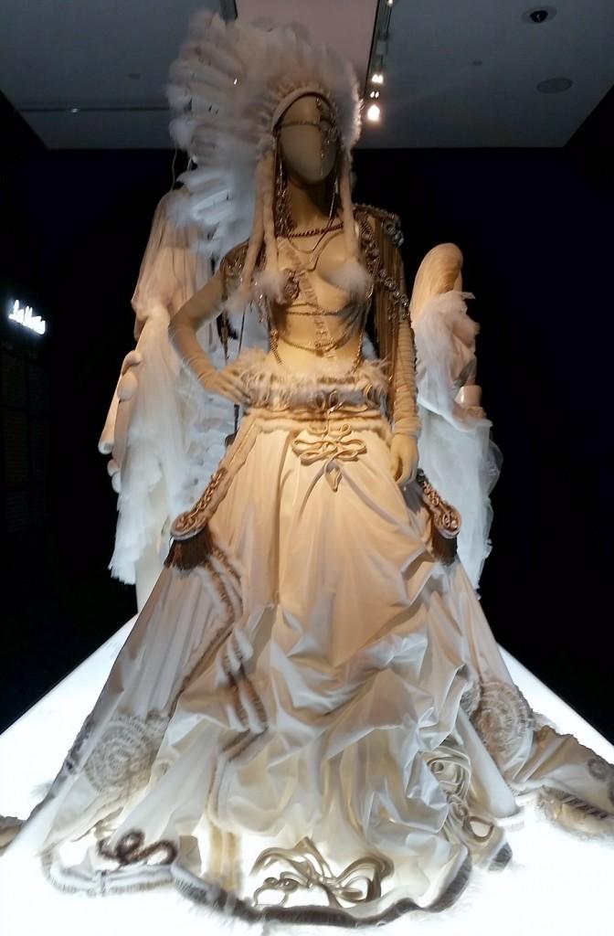 My_Stylery_Jean_Paul_Gaultier_Ausstellung_München (25)