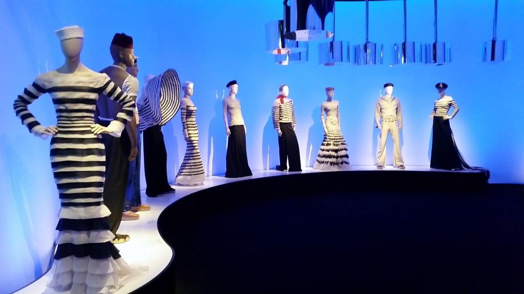 My_Stylery_Jean_Paul_Gaultier_Ausstellung_München (7)
