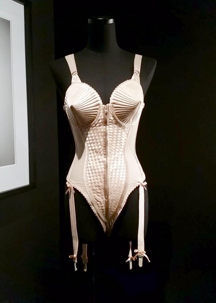 My_Stylery_Jean_Paul_Gaultier_Ausstellung_München (9)