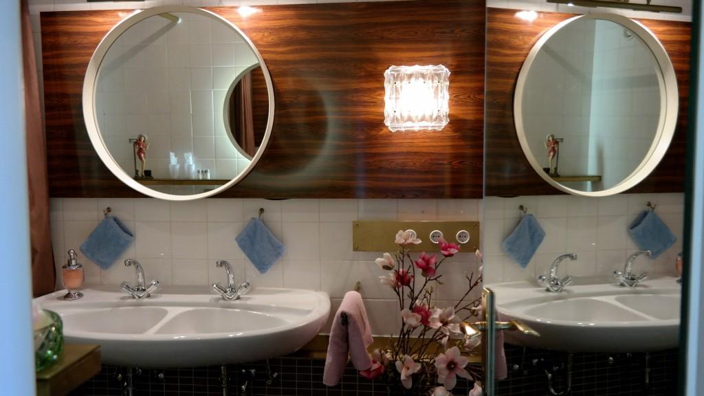 My_Stylery_Pan_Am_Lounge & Suite_Hotspot (10)