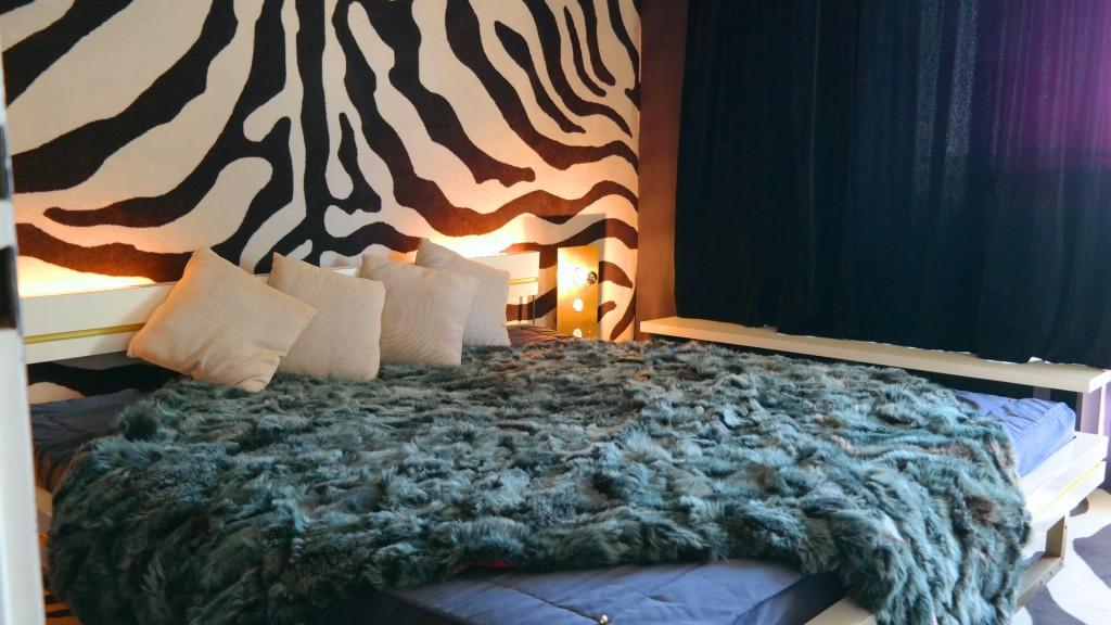 My_Stylery_Pan_Am_Lounge & Suite_Hotspot (11)