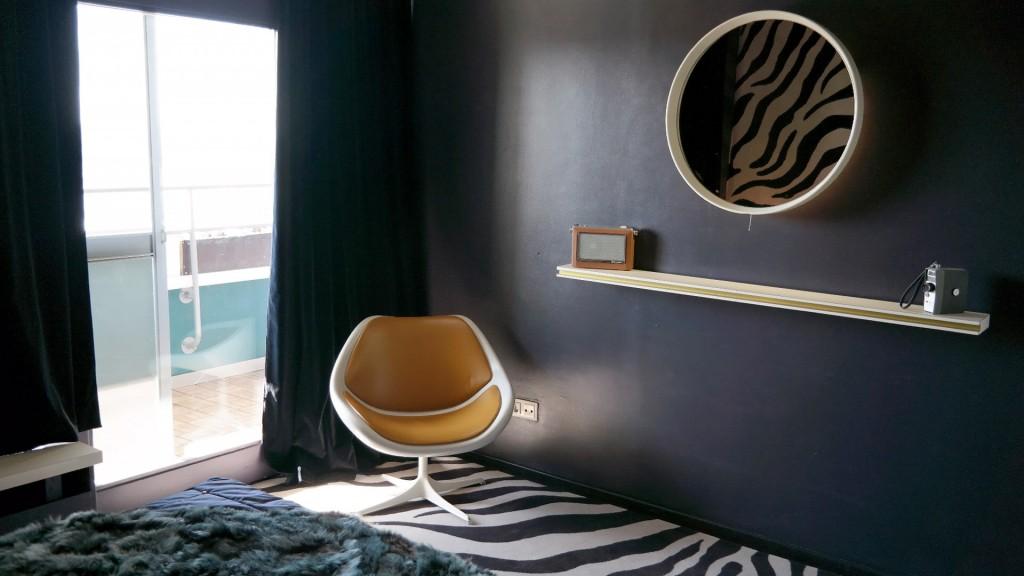 My_Stylery_Pan_Am_Lounge & Suite_Hotspot (13)