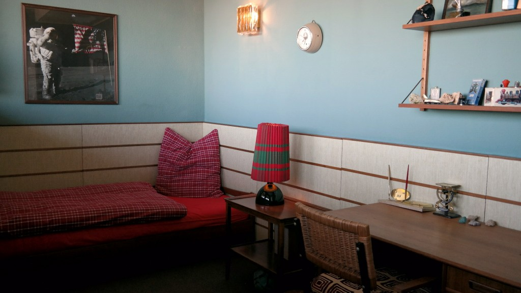 My_Stylery_Pan_Am_Lounge & Suite_Hotspot (14)